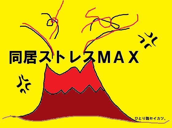 f:id:shiawase-heart:20170613110326p:plain