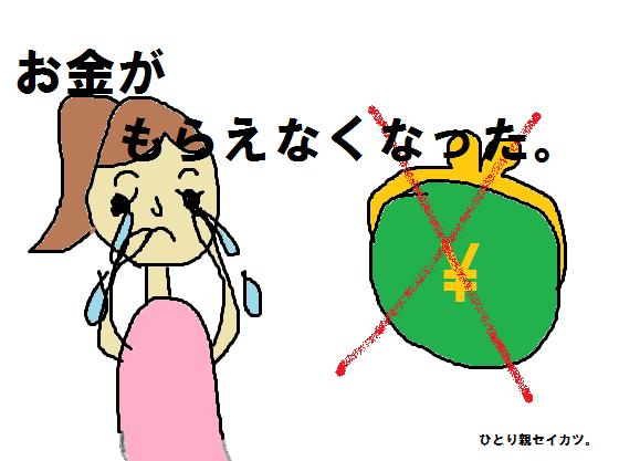 f:id:shiawase-heart:20170614135717p:plain