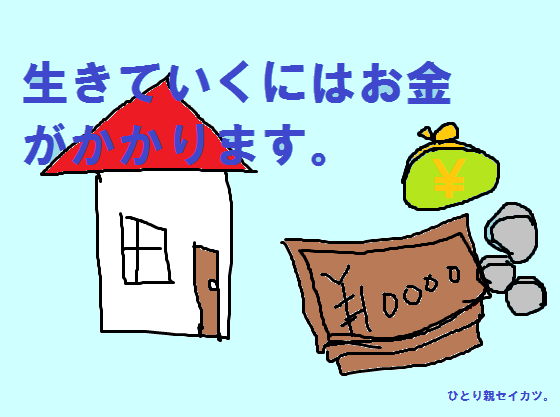f:id:shiawase-heart:20170615164120p:plain