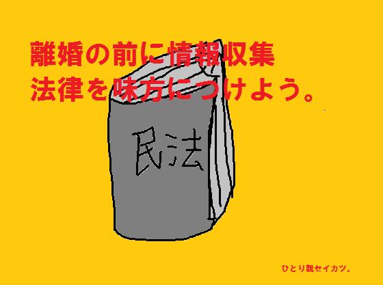 f:id:shiawase-heart:20170621151347p:plain