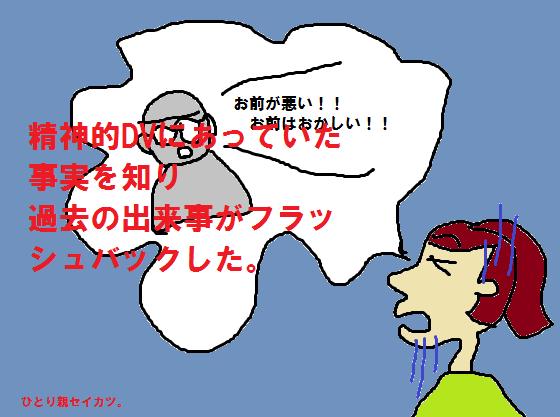 f:id:shiawase-heart:20170622145037p:plain