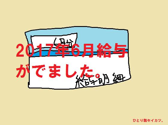 f:id:shiawase-heart:20170630163459p:plain