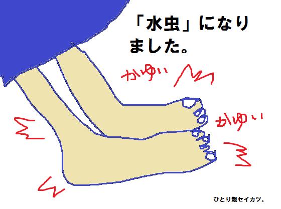 f:id:shiawase-heart:20170704132451p:plain