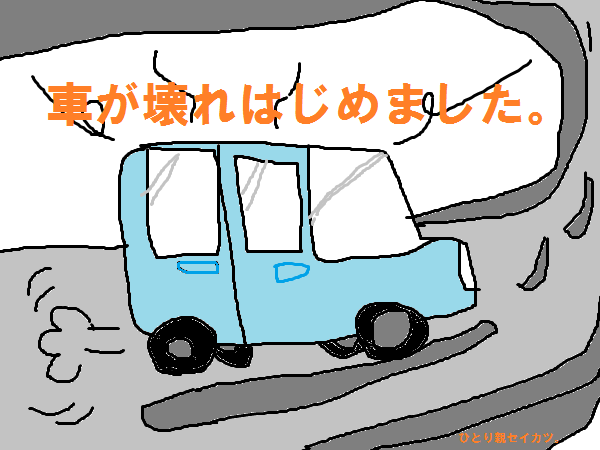 f:id:shiawase-heart:20170710161714p:plain