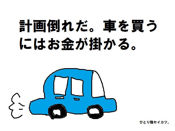 f:id:shiawase-heart:20170718162208p:plain