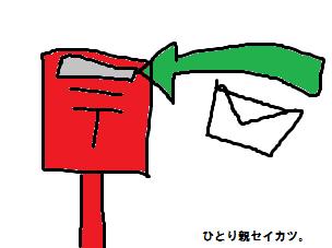f:id:shiawase-heart:20170726145240p:plain