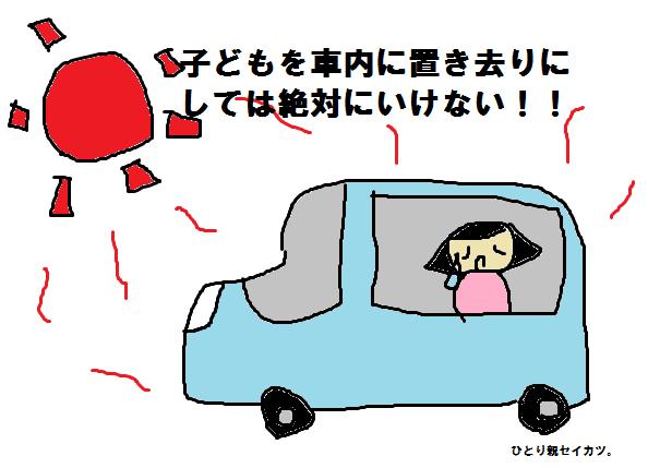 f:id:shiawase-heart:20170728170844p:plain