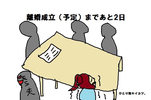f:id:shiawase-heart:20170802161230p:plain