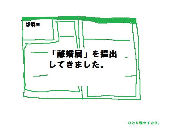 f:id:shiawase-heart:20170817163001p:plain