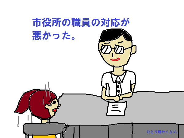 f:id:shiawase-heart:20170825143433p:plain