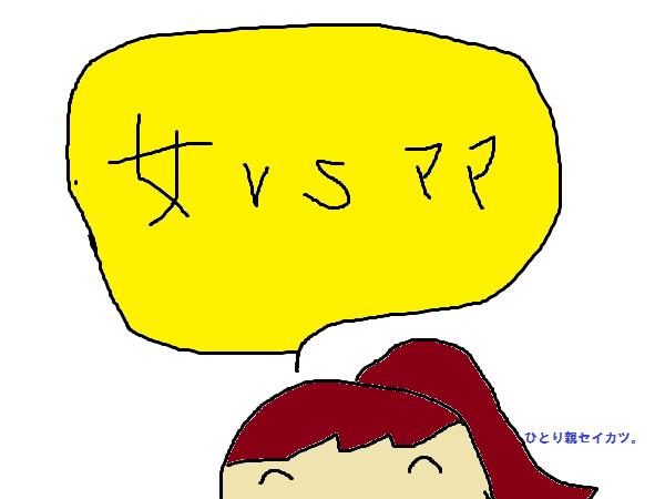 f:id:shiawase-heart:20170825164214p:plain