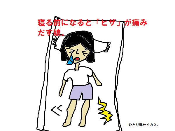 f:id:shiawase-heart:20170828165207p:plain