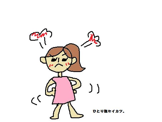 f:id:shiawase-heart:20170913121954p:plain
