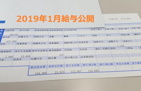 f:id:shiawase-heart:20190218115218j:plain