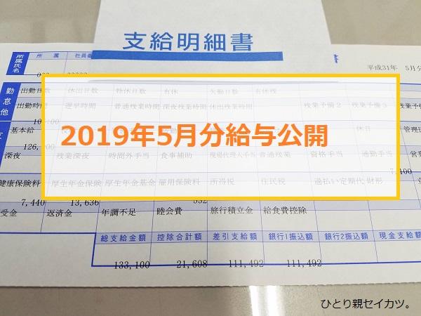 f:id:shiawase-heart:20190603134821j:plain