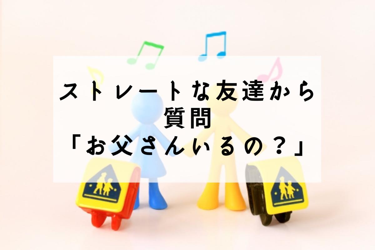 f:id:shiawase-heart:20191129155903p:plain