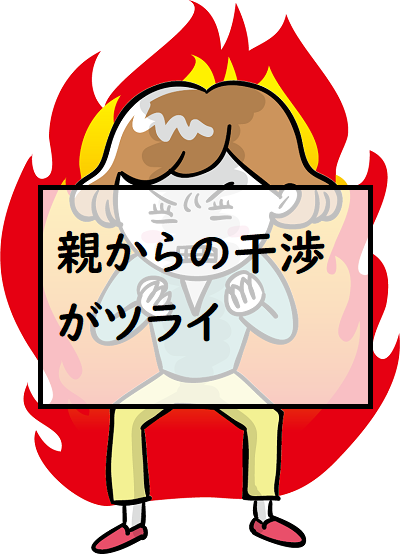 f:id:shiawase-heart:20191230204443p:plain