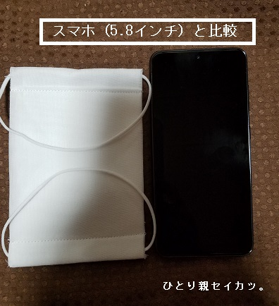 f:id:shiawase-heart:20200507233527j:plain