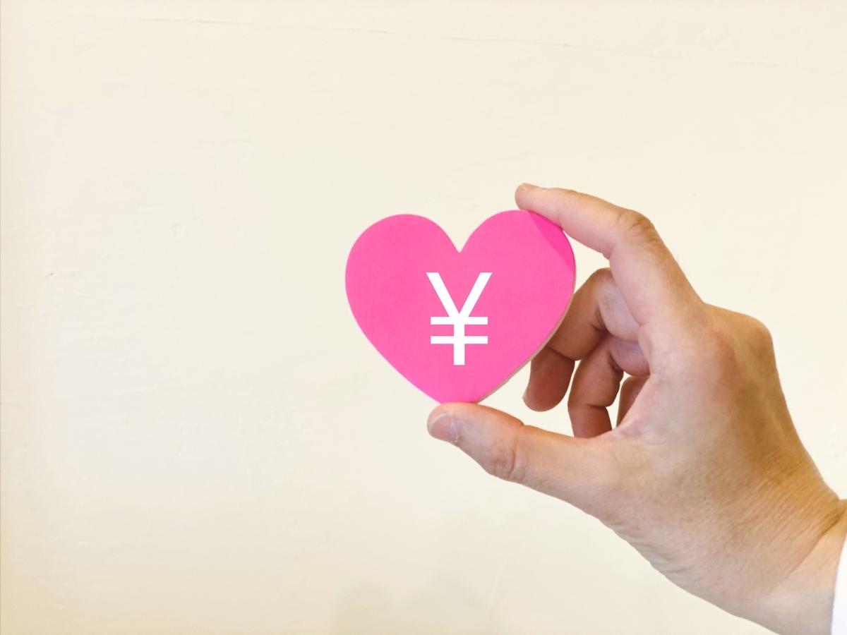 f:id:shiawase-heart:20210528202534j:plain