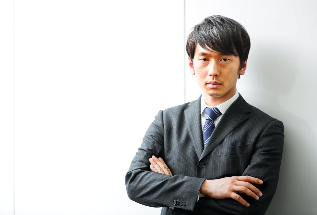 f:id:shiawase-investor:20181002231203j:plain