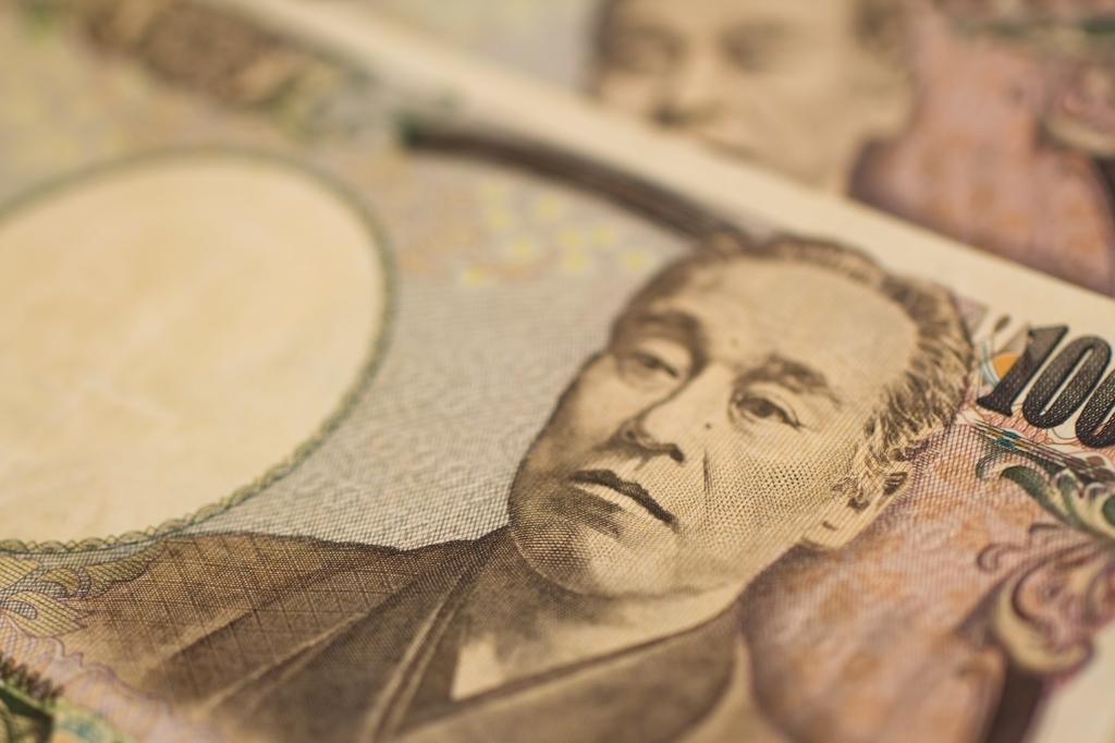 f:id:shiawase-investor:20181013011315j:plain
