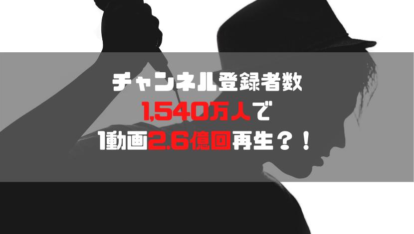f:id:shiawase-investor:20200531020909p:plain