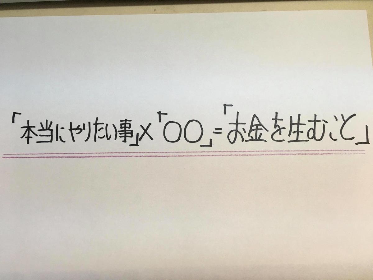 f:id:shiawaseb:20210207122013j:plain