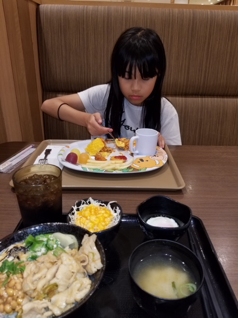 f:id:shiawasenowashiawase:20180614032018p:plain
