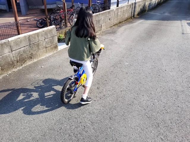 f:id:shiawasenowashiawase:20180621001535p:plain