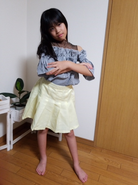 f:id:shiawasenowashiawase:20180623034907p:plain