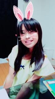 f:id:shiawasenowashiawase:20180625220916p:plain