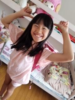 f:id:shiawasenowashiawase:20180708044650p:plain