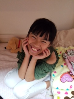 f:id:shiawasenowashiawase:20180709051502p:plain