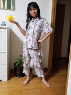 f:id:shiawasenowashiawase:20180710002556p:plain
