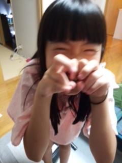 f:id:shiawasenowashiawase:20180721044324p:plain