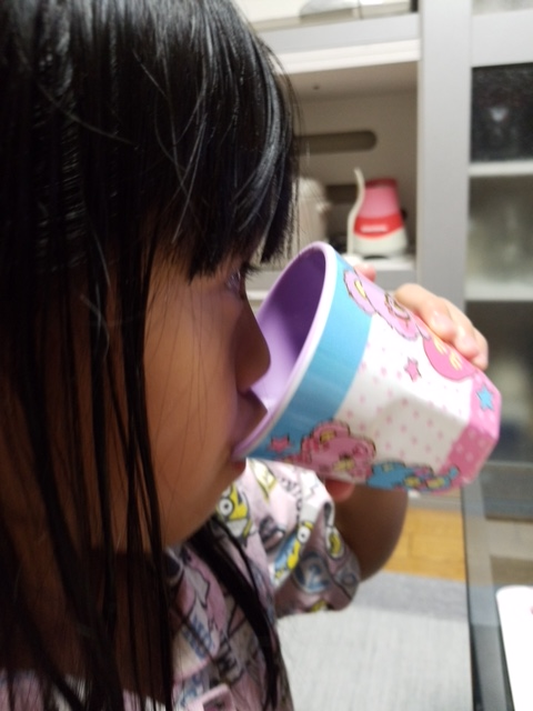 f:id:shiawasenowashiawase:20180726232042p:plain