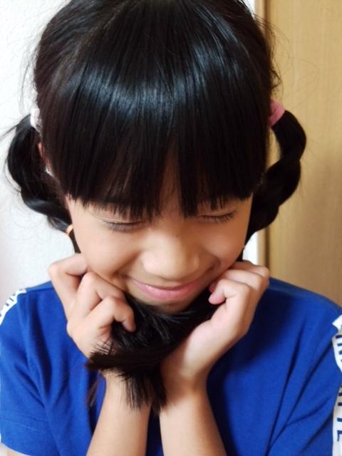 f:id:shiawasenowashiawase:20180730222157p:plain