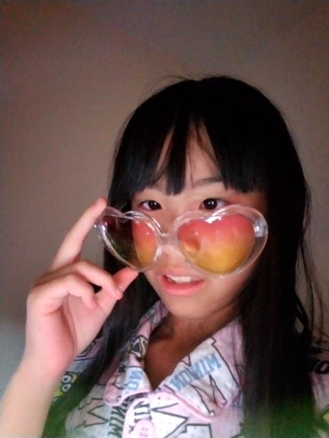 f:id:shiawasenowashiawase:20180801000728p:plain