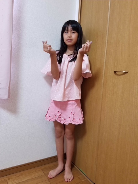 f:id:shiawasenowashiawase:20180803055644p:plain