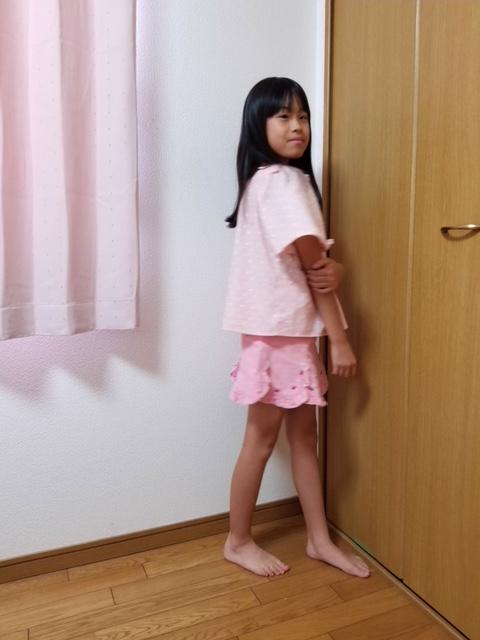 f:id:shiawasenowashiawase:20180803055713p:plain