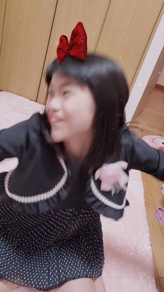 f:id:shiawasenowashiawase:20191228213034j:plain