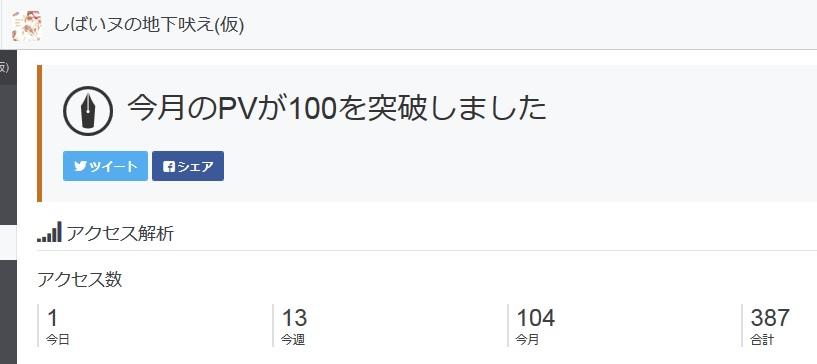 f:id:shiba-i-nu:20170126142945j:plain