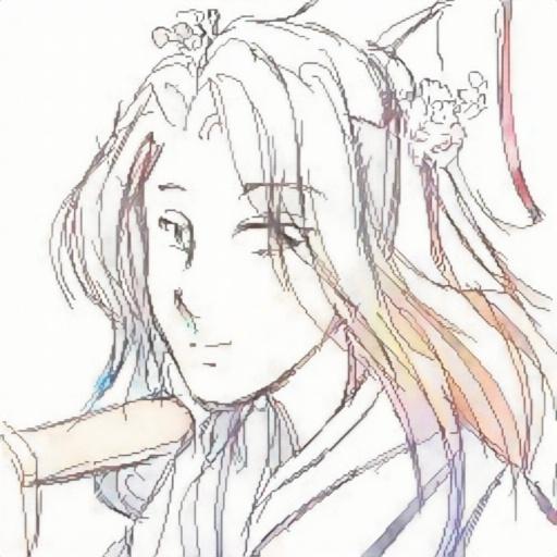 f:id:shiba-i-nu:20170220174108j:plain