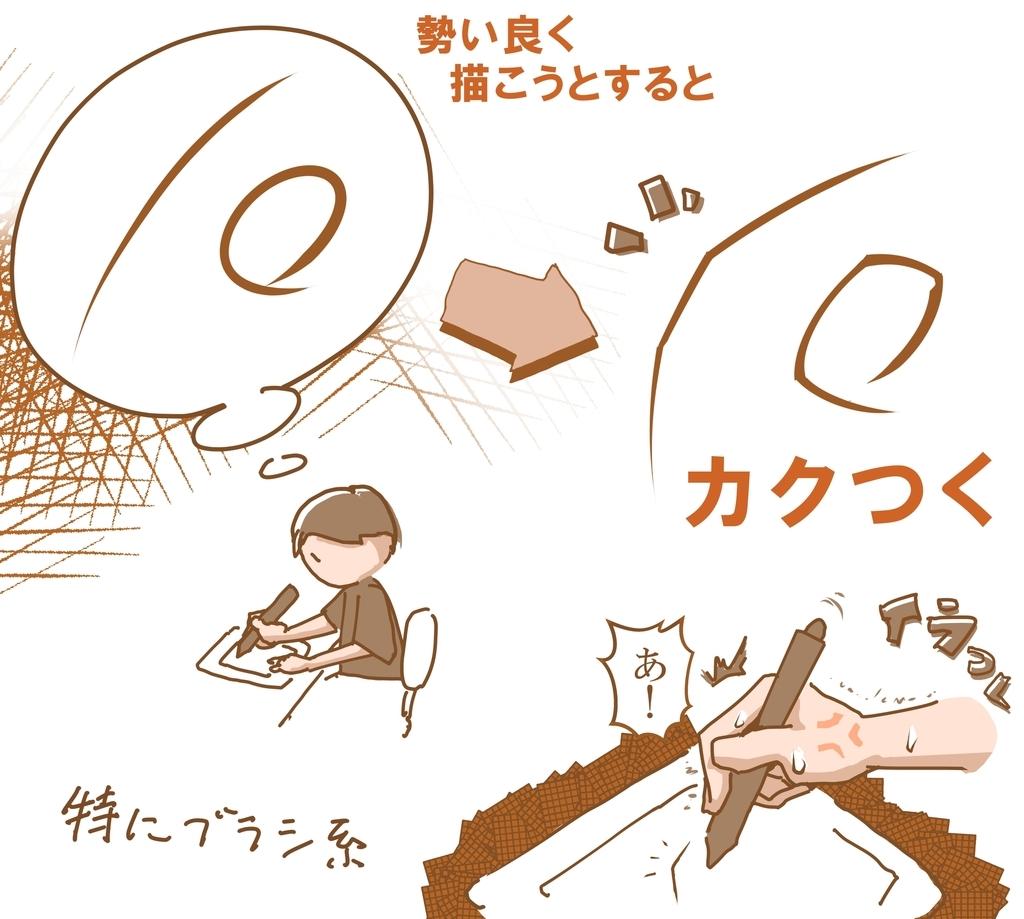 f:id:shiba-kaito:20180919012705j:plain