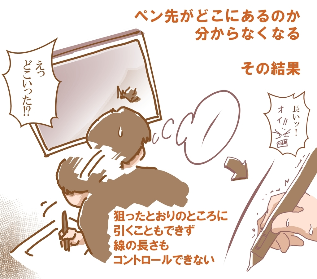 f:id:shiba-kaito:20180919012724j:plain