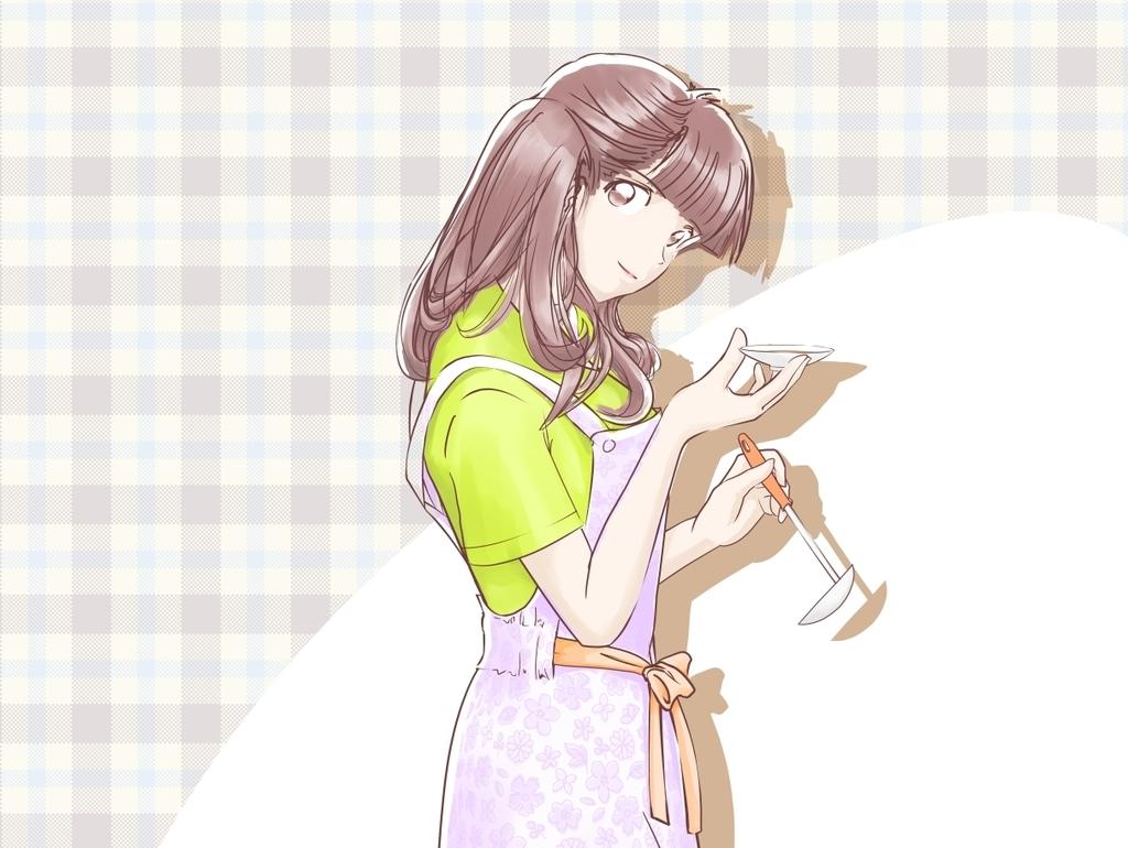 f:id:shiba-kaito:20181021081721j:plain