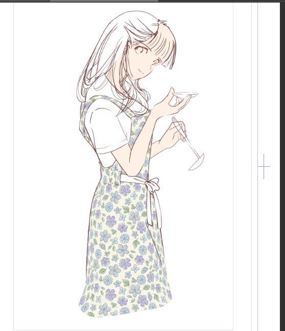 f:id:shiba-kaito:20181021084420j:plain