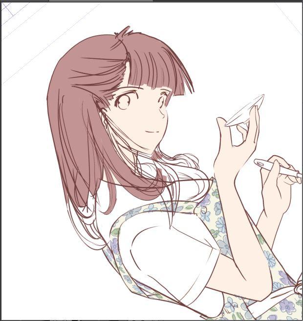 f:id:shiba-kaito:20181021091208j:plain