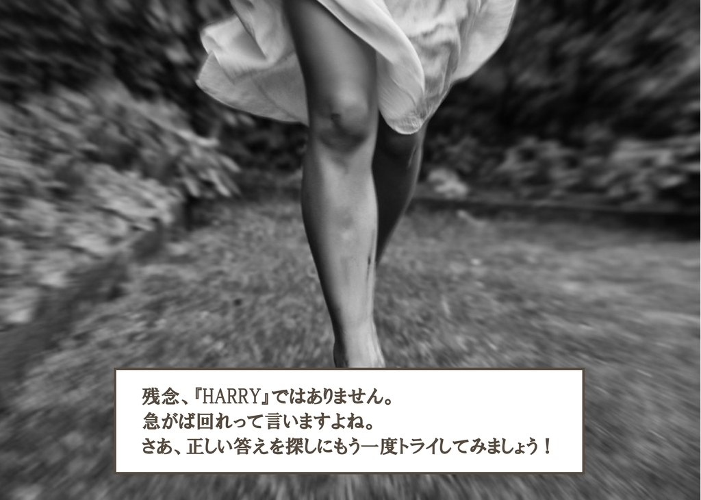 f:id:shiba-kaito:20181031044518j:plain