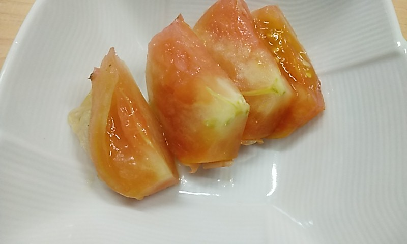f:id:shiba-ken-gaooo:20210719151037j:plain